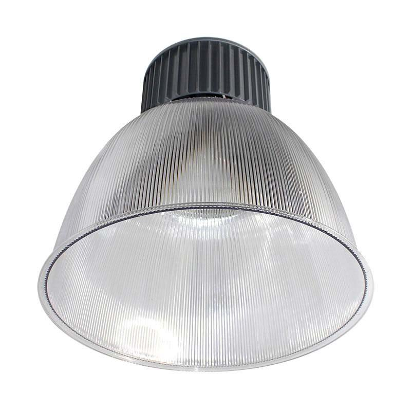 Campana Led Profresh, 21W, Carnes